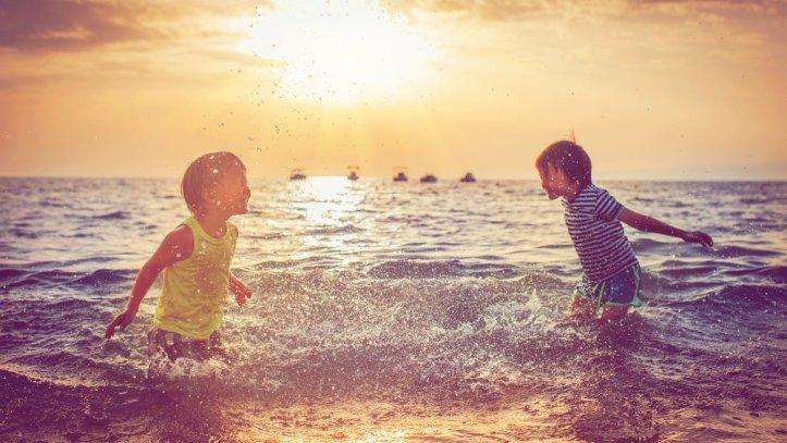 enfant-heureux1