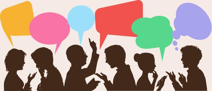 liste_La-Conversation-comme-maniere-de-vivre-ou-Les-_3499
