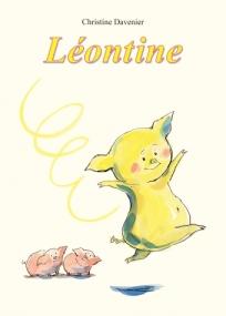 léontine