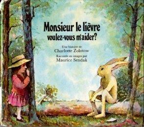monsieur-lievre